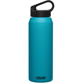 CamelBak Carry Cap Butelka 1000ml, larkspur